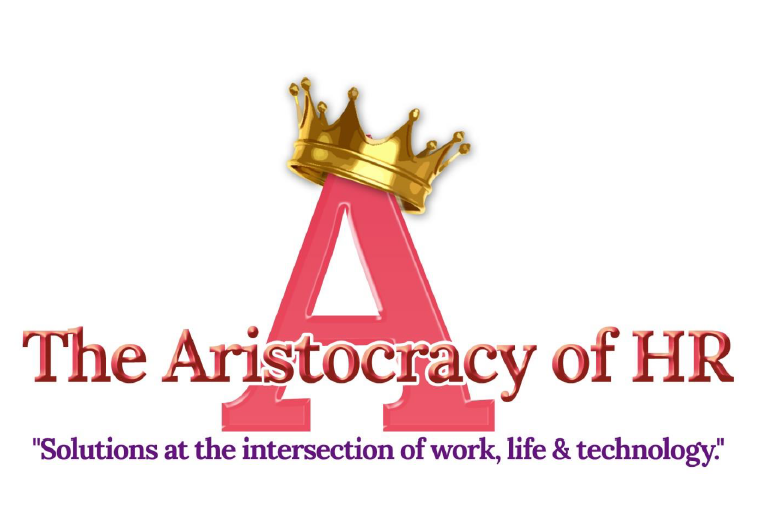 The Aristocracy of HR